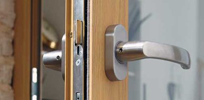 Homewood West PA Locksmith Store Pittsburgh, PA 412-810-0245