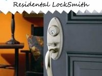 Homewood West PA Locksmith Store, Homewood West, PA 412-810-0245